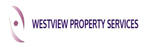 Westview Property Services Ltd
