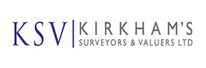 Kirkhams Surveyors and Valuers logo