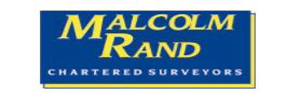 Malcolm Rand Chartered Surveyors