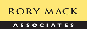Rory Mack Associates Ltd