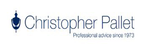 Christopher Pallet Professional Services LLP