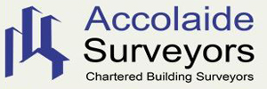 Accolaide Surveyors