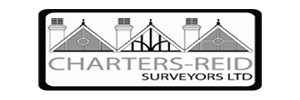 Charters-Reid Surveyors