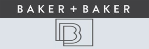 Baker + Baker Chartered Surveyors