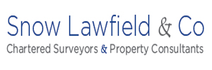 Snow Lawfield & Co Limited