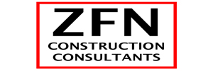 ZFN Construction Consultants Ltd