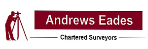 Andrews Eades Limited