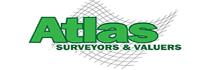 Atlas Surveyor & Valuers