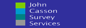 John Casson Survey Services