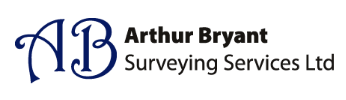 Arthur Bryant Surveying Services Limited