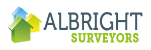 Albright Surveyors Limited