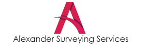 Alexander Surveying Services