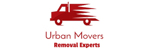Urban Movers
