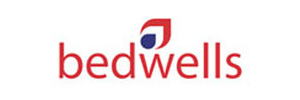 Bedwell Removals & Storage