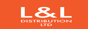 L and L Distribution Ltd logo