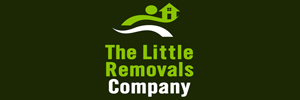 Little Removals Oxford