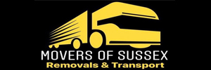 Movers of Sussex logo