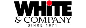 White and Company