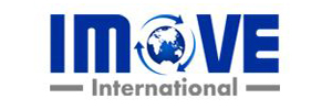 Imove International Removals