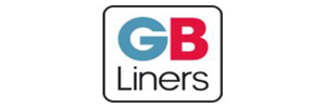 GB Liners - Loughborough logo