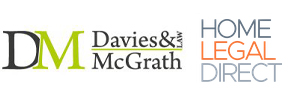 Steve Davies Solicitors Limited t/a Davies & McGrath Law