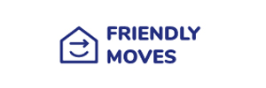 Friendly Moves LTD logo