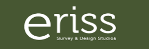 Eriss Ltd.