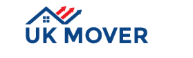 UK Mover LTD logo