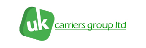 UK Carriers Group