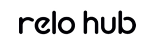 Relo Hub Ltd logo