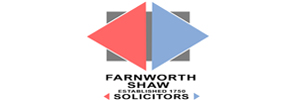 Farnworth Shaw