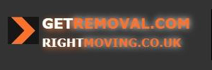 Get Removal logo