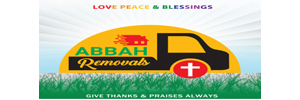 Abbah Affordable Removal Services logo
