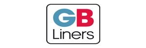GB Liners Ltd logo