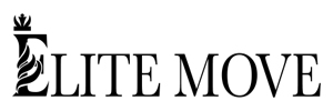 Elite Move logo