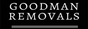 Goodman Removals Ltd.