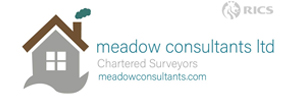 Meadow Consultants Ltd