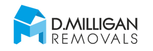 D Milligan Removals Ltd