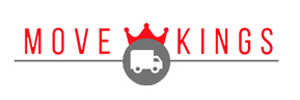 Move Kings logo