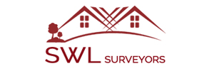 South West London Surveyors Ltd logo