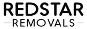RedStar Moves logo