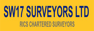 SW17 Surveyors Ltd logo