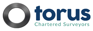 Torus Surveyors Ltd