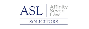 Affinity Seven Law Solicitors