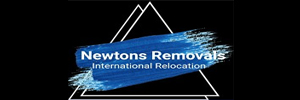 Newtons Removals