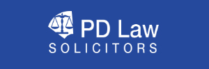 PD Law Solicitors