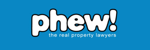 Phew Legal Services Ltd