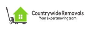 Countrywide Removals Ltd logo