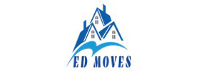 Ed Moves logo