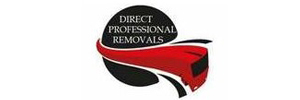 Direct Professional Removals LTD logo